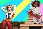 American Girls - BooBies