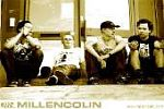 Millencolin Konzert