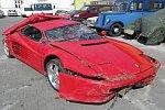 Ein Ferrari für wenig Geld
