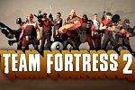 Team Fortress 2 Gameserver
