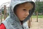 6 jähriger Freerunner
