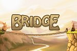 Bridge - Kurzfilm