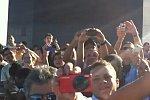 Brasilien aus Sicht von Jim Carrey