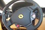 Ein Ferrari 599