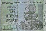 10 Trillionen Dollar