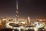 Dubai in 24 Stunden