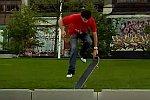 Frank Lavallee: A short Skate Film