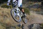Follow Me - Mountainbike