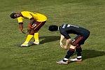 Fifa 2012 Fail Compilation