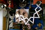 Die größte Rube Goldberg Maschine der Welt