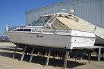 Motorboot von Matthias Reim