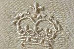 Unterhose von Queen Elizabeth II