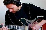 50 Gitarrenriffs aus den 90ern