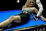 Impossible Pool Trickshots 2012