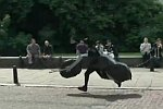 Batman - The Dark Knight in Real Life
