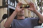 Wie finden Sie das neue iPhone 5?