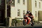 Motorradrennen – Isle of Man TT 2012 #3