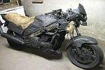 Yamaha Ratte