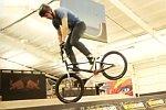 Rob Armour BMX Edit 2013