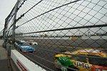 Nascar Daytona 500 mit 320 km/h