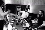 Swedish House Mafia - Making of One