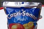 Capri-Sonne von 1991