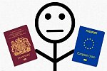 Das ist die EU
