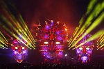 Defqon1 2013 - The Closing Ritual