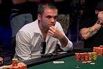 Bittere Niederlage beim Poker