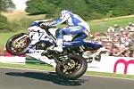 Watts - Best of Motorsport