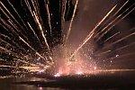 Feuerwerk-Fail-Compilation 2013-2014
