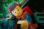 Lego-Movie - Everything is Awesome