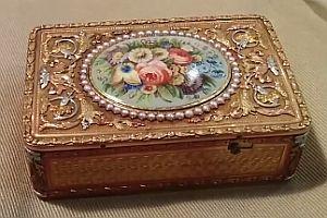 Spielzeug aus dem 19. Jahrhundert