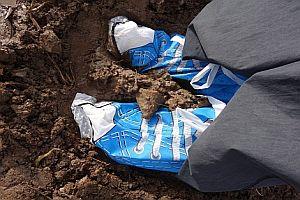 Festival-Schuhe
