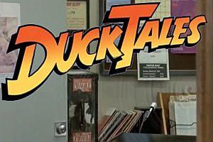 DuckTales-Titelmusik Remake