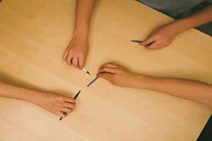 Pen Beat Collaboration