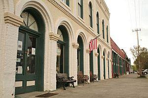 Stadtteil von Grantville zu kaufen