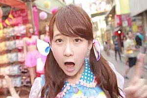 Japanischer Babymetal