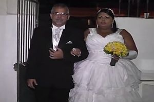 Einlaufmusik für die Braut