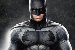 Die Entwicklung von Batman seit 1943