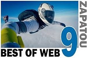 Best of Web 9