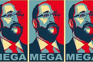 Das Schulzzuglied