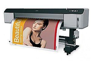 Teurer Drucker mit guten Bewertungen
