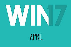 WIN Compilation April 2017