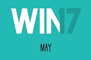 WIN Compilation Mai 2017