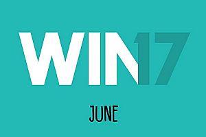 WIN Compilation Juni 2017