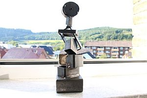 Stümper-Pokal für notorische Stümper