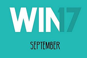 WIN Compilation September 2017