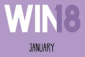 WIN Compilation Januar 2018