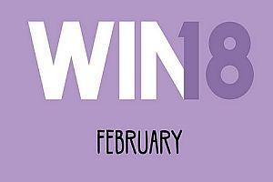 WIN Compilation Februar 2018